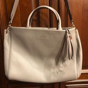 Kate Spade Bag-Authentic!
